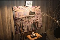Pappion artistry Bliss and Ty wedding in Addis, Louisiana New Orleans Art, Mardi Gras Decorations, Gold Wedding Theme, Love Now, John The Baptist, Groom And Groomsmen, Having A Crush, Wedding Vendors, Small Towns