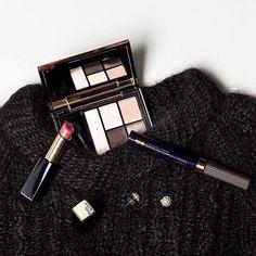 Estee Lauder #manlioboutique Info: WhatsApp 329.0010906 #makeup #beauty