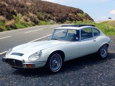 E-Type Classic Cars British, E Type, Automobile, Bmw, Vehicles, Classy, Luxury, Cars, Car