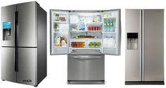 Image from http://www.wlivenews.com/wp-content/uploads/2013/05/Samsung-Refrigerator-Models-in-2013.jpg.