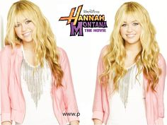 Hannah Montana Forever, Miley Cyrus, Singer, Actresses, Bullying Prevention, Disney, Female Actresses, Singers, Disney Art