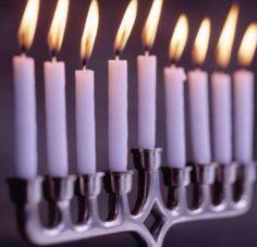 Happy #Hanukkah From Design Happens (http://blog.hgtv.com/design/2012/12/08/happy-hanukkah-from-design-happens/?soc=pinterest)