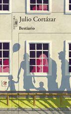 """""""Bestiario"""", Julio Cortázar"""