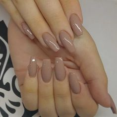 Nude neutral nails, mannequin manicure, natural nails See more ideas about Fingernail designs, Flare nails and Gorgeous nails nudenails nailideas nails acrylicnails is part of nails - nails Neutral Nails, Nude Nails, Coffin Nails, Beige Nails, Glitter Nails, Nuetral Nail Colors, Stiletto Nails, Fingernail Designs, Acrylic Nail Designs