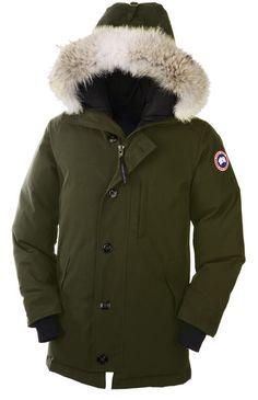 1d22716fe86 10 Best Canada goose Outlet