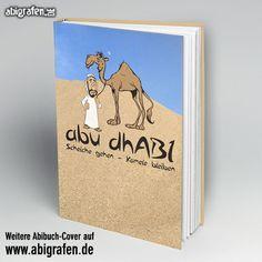#Abibuch #Druck #Abibücher #Abizeitungen #Abimotto --- Druck  Gestaltung bei www.abigrafen.de