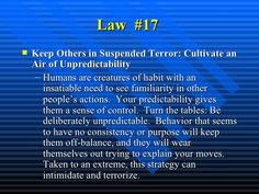 53 Best 48 Laws Images 48 Laws Of Power Robert Greene Laws Of Life