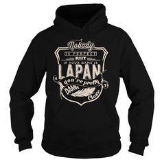 [Best t shirt names] LAPAN  Shirts Today  You wouldnt understand  Tshirt Guys Lady Hodie  SHARE and Get Discount Today Order now before we SELL OUT  Camping 30 damn i make look good t shirt red lips lapan