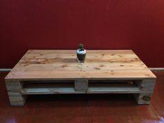easy coffe table