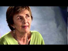 Documentário: Marighella
