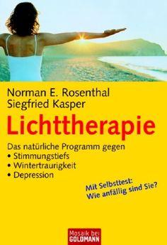 Die 48 Besten Bilder Von Lichttherapie Light Therapy Lights Und