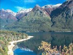 Esquel. Patagonia, Argentina.