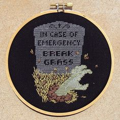 i wanna make this...add needle`point to the list of old fashioned grrly skills I'd like to know