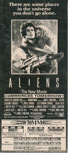 aliens-front-%28nov-5-1986%29.jpg (710×1600)