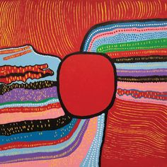Curator's Tour | Yayoi Kusama: Life is the Heart of a Rainbow (FULLY BOOKED)