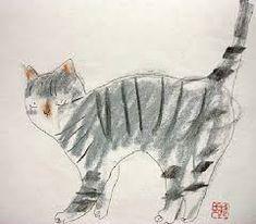 Resultado de imagen para Tetsuo Takahara