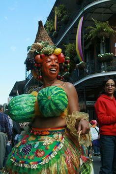 New Orleans Voodoo, New Orleans Mardi Gras, Good N Plenty, Mardi Gras Costumes, Good Times Roll, Homemade Costumes, Louisiana, Tuesday, Fat