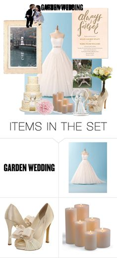 """""""Every little girls dream template contest"""" by barebear1965 ❤ liked on Polyvore featuring art"""