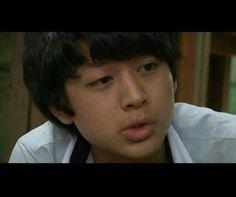 Ikon Songs, Yg Ikon, Kim Jinhwan, Childhood Photos, My King, Korea, Prince, Kpop