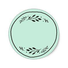 Shop Jar / Spice Blank Sticker Label III created by mistyqe. Baking Logo Design, Food Logo Design, Logo Food, Branding Design, Instagram Logo, Instagram And Snapchat, Logo Online Shop, Bakery Logo, Logo Design Inspiration