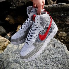 93 Best Shoes images in 2018 | Nike Shoes, Loafers & slip