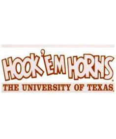 Texas longhorn student tape sex with his brothers girlfriend - 3 6