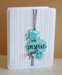 @Elvira Letfullina Pili studio: inspiration monday