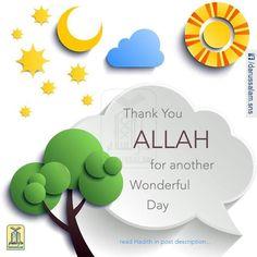 Thank u Allah Allah Quotes, Muslim Quotes, Quran Quotes, Hindi Quotes, Qoutes, Beautiful Islamic Quotes, Islamic Inspirational Quotes, Thank You Allah, Allah God