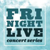 Friday Night Live-Rockville 2014
