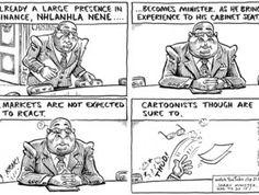 More from Zapiro