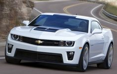 Find #Chevrolet #Car #dealership in houston, new Chevy Car inventory, Shop and get quotes in the Houston area for a new #Chevrolet #Camaro, #Silverado 1500, Sonic, Malibu or Equinox much more houston.