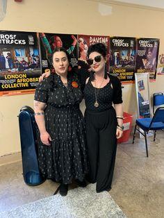 Edinburgh Jazz and Blues Festival @ Panoptic Events Edinburgh, Jazz, Blues, Events, London, Rose, Pink, Jazz Music, Roses