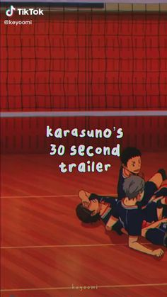 Haikyuu Kageyama, Haikyuu Funny, Haikyuu Fanart, Haikyuu Anime, Hinata, Funny Anime Pics, Cute Anime Guys, I Love Anime, Anime Reccomendations