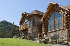 Beautifull picket properties