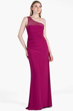 https://www.lyst.co.uk/clothing/js-boutique-beaded-one-shoulder-jersey-gown-berry/?product_gallery=22631221