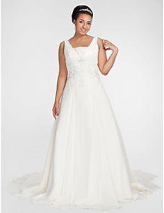 8377776fbb2 19 Best wedding dresses for sis images in 2016   Alon livne wedding ...