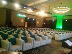 Elegant Areeka One Of A Leading Furniture Rental Company In Dubai, UAE Offers  Furniture For Rental. Quality ...