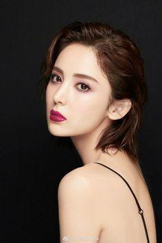 Beautiful Girl Photo, Beautiful Asian Girls, Beauty Tips For Skin, Face Beauty, Rihanna Style, Korean Girl Fashion, Beautiful Fantasy Art, Good Looking Women, Asian Celebrities
