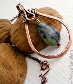 Boo's Jewellery