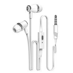 Cell Phone & Smartphone Parts D7 In-ear Headset Kopfhörer Mikrofon Bass Pink Hybird Ohrhörer Samsung S6 Chills And Pains