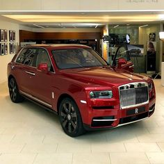 The all new Rolls-Royce Cullinan Rolls Royce Suv, New Rolls Royce, Best Luxury Cars, Luxury Suv, Rolls Royse, Rolls Royce Cullinan, Suv 4x4, Cool Car Pictures, Ferrari Fxx