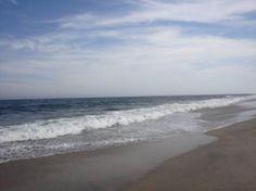 Google Image Result for http://media-cdn.tripadvisor.com/media/photo-s/01/42/97/32/point-pleasant-beach.jpg
