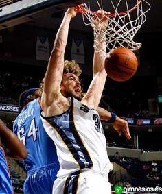 #ganador #basketball #exito