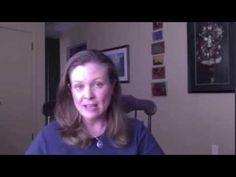 2 Ways to Use a Timer for Decluttering Success with Tracy K. Pierce - YouTube