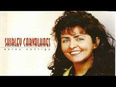Se o amanhã - Shirley Carvalhaes