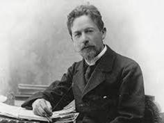 Anton Chekhov books plays