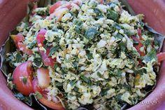 a feast of ilokano food exotica... ~ PINAKBET REPUBLIC