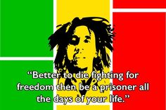 Bob Marley Quotes, Sayings, Images, Pics & Best Lines, BOB MARLEY quotes about relationship money perfect love life education weed work music songs Bob Marley Birthday, Reggae Style, Work Music, Bob Marley Quotes, Fight For Freedom, Perfect Love, Inspirational Thoughts, Music Songs, Wisdom Quotes