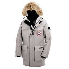 canada goose JACKETS Outlet, canada goose JACKETS, CHEAP canada goose. Cool price $61.99.   Save: 84% off