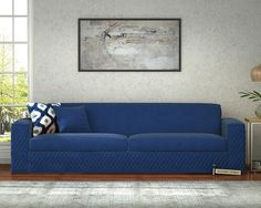 velvet sofa fabric online india set with center table 112 best sets images in 2019 couch furniture cozy buy claflin 3 seater night wooden street